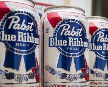PBR Alcohol Content
