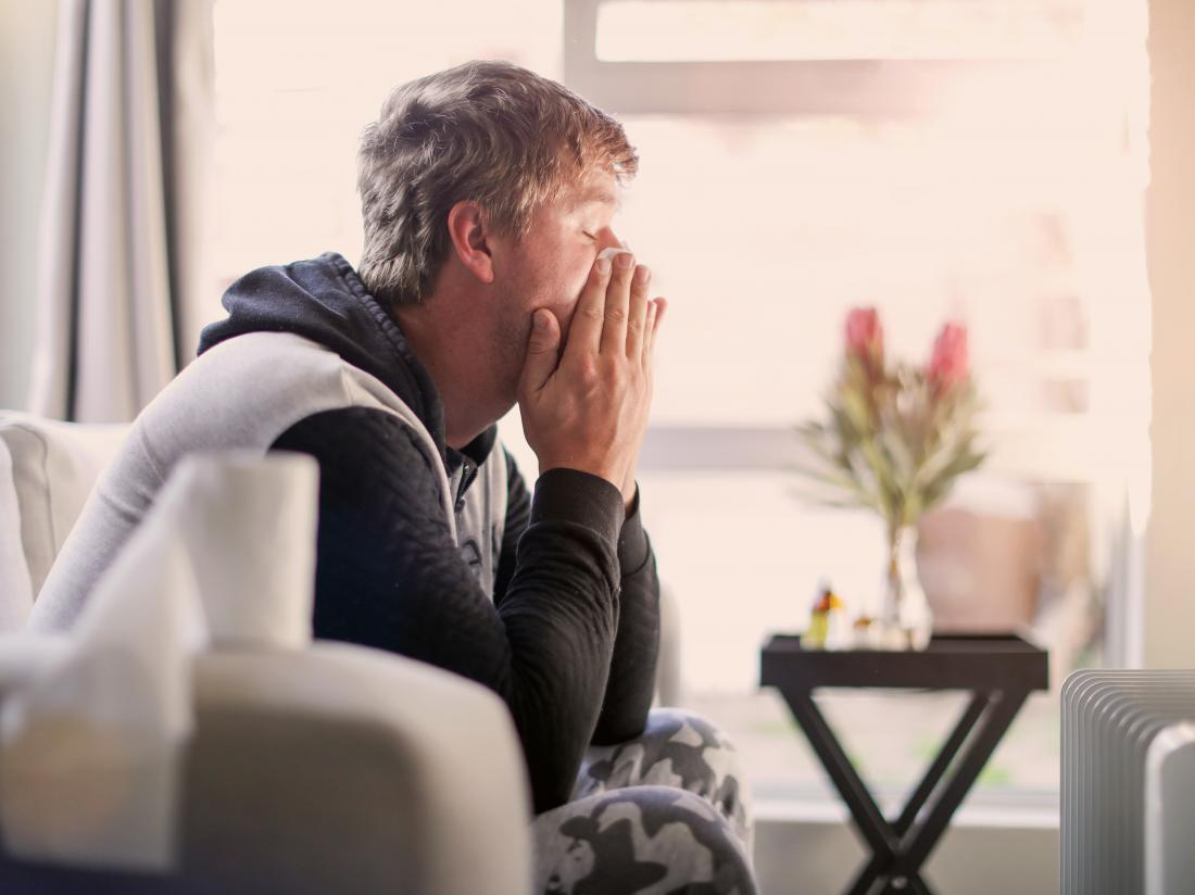6 Common Causes of Breathing Difficulties You Need to Know