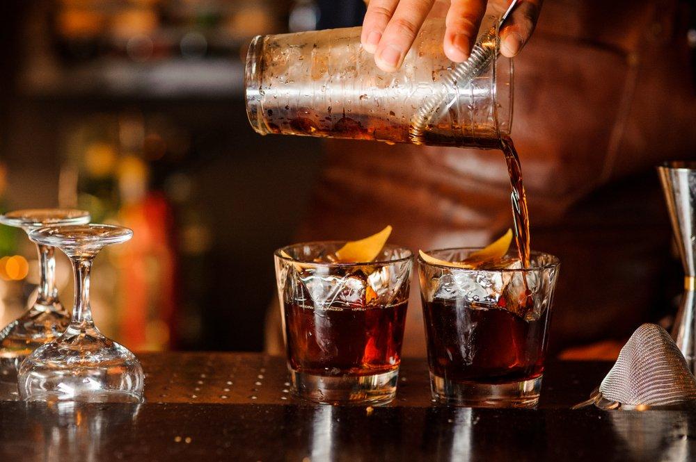 classic-irish-whiskey-cocktails